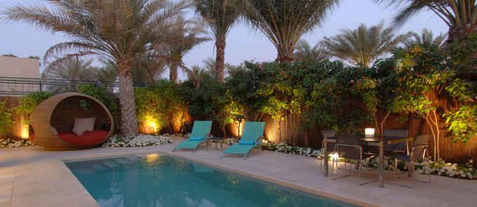 Desert-Palm-Resort-Pool-Villa-Evening_property_banner